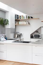 kitchen contractor kitchen cabinets kitchen cabinets virginia