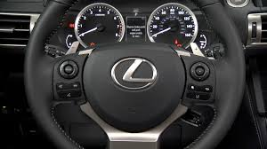 lexus is van 2014 lexus is 250 interior youtube