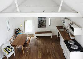 Design For Farmhouse Renovation Ideas Small Cottage Renovation Morespoons Bfd289a18d65