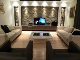 houzz com houzz com living rooms coma frique studio 146ff4d1776b