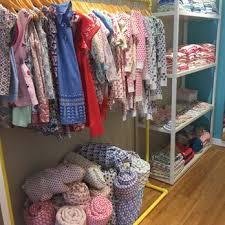roberta roller rabbit department stores 45 highland park