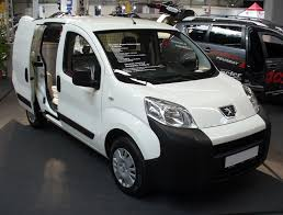 pozso auto 2007 peugeot bipper 225l u2013 pictures information and specs auto