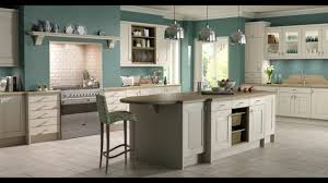 Cabinets Kitchen Design Kitchen Interior Decoration 2016 Kitchen Cabinets Kitchen