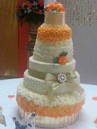 al u0026 an u0027s bakery wedding cake gainesville fl weddingwire