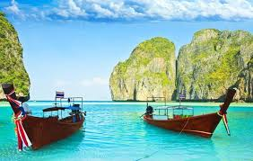 exotic exotic images pictures wallpapers on reuun wallpapers