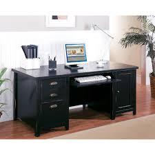 home decor ireland kathy ireland computer desks new furniture enchanting kathy