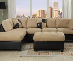sectional sofas okc sectional sofas louisville ky 1025theparty com