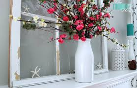 silk arrangements for home decor glorious flowers delivery near me tags good flower delivery