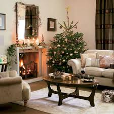 home decoration ideas for christmas 24 best christmas home decorations u2013 24 spaces