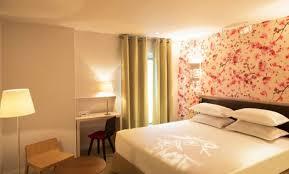 peinture couleur chambre model de peinture pour chambre a coucher great garderobe chambre