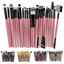 discount professional makeup discount makeup kit brushes 2018 makeup kit brushes on