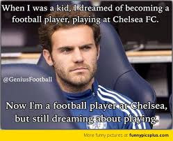 Funny Memes Pictures 2014 - juan mata to man utd memes funny pictures