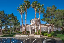 buffalo las vegas apartments and houses for rent near buffalo las buffalo las vegas apartments and houses for rent near buffalo las vegas nv