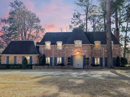chateau style chateau style home in lake stuns at 785k
