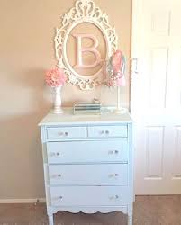 girls bedroom dressers girls bedroom dressers tween girl makeover wallpaper iphone x