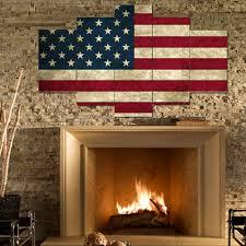usa flag art promotion shop for promotional usa flag art on