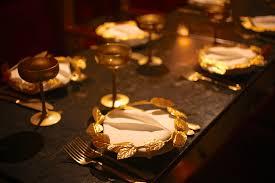 Family Friendly Restaurants Covent Garden Bunga Bunga Covent Garden Restaurant U0026 Bar In London Just Opened