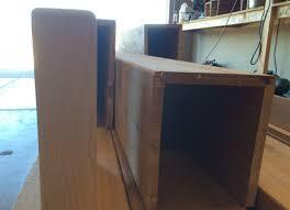 custom wood beam mantles woodland beam