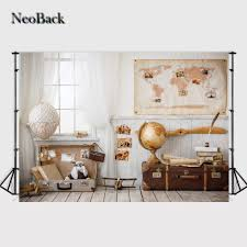 online get cheap vinyl baby room photography background