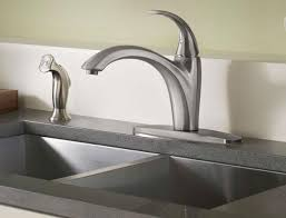 kitchen sink faucet reviews best updated styles kitchen sink faucetshome design styling