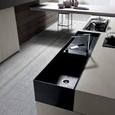 smart countertop kitchen kitchen countertop sliding vanity design