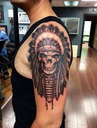 glow in the dark tattoos kansas city kansas city chiefs tattoos google search kansas city chiefs