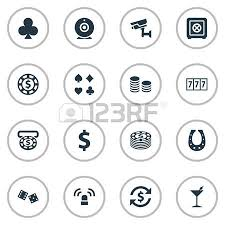 Light Synonyms Elements Money Sack Cash Door Decoration And Other Synonyms