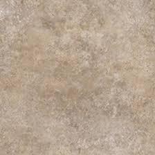 sheet vinyl fiber floor cheap flooring jacksonville fl
