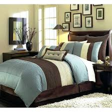 Gold Bedding Sets Chocolate And Gold Bedding Brown Bedding Bedding Sets Blue