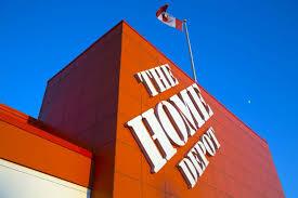 Paper Blinds Home Depot Canada Home Depot Launches U201csmart Home U201d Partnership In Canada Toronto Star