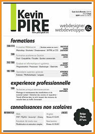 free resume templates microsoft office microsoft publisher resume templates bio letter format