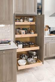 above kitchen cabinet ideas kitchen kitchenecorating above cabinets tuscanydecorating ideas