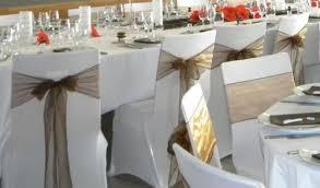 location de housse de chaise location housse de chaise moselle gallery of housse de chaises
