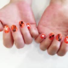 j u0026j nail salon u0026 spa 60 photos u0026 52 reviews nail salons 375