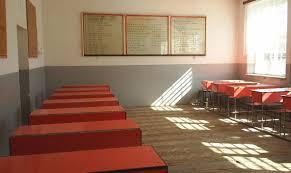 foto liceul cfr sibiu ce a fost şi ce a rămas eveniment tribuna