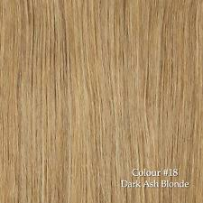 design lengths hair extensions design lengths 18 inch remy hair extensions ebay