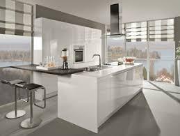 design mã belhaus baigy farbgestaltung wohnzimmer gelb