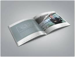 32 best annual report brochure designs web creative all
