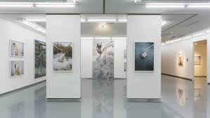 review beauty without beards art time out beijing