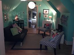 essex homes katherine model bonus room bunk room teen hang