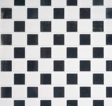 black white checkered vinyl flooring