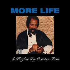 Drake The Type Of Meme - 20 of the best lyrics from drake s more life playlist xxl