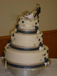 wedding cakes dallas dallas cowboy wedding cake dallas cowboy fan s big day
