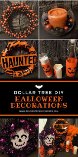 best 25 samhain decorations ideas only on pinterest diy