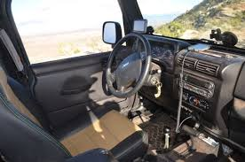 2006 tj jeep wrangler frankenbrute 2006 jeep wrangler tj interior jk forum