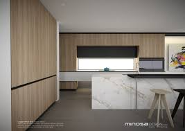Kitchen Scullery Designs Minosa Kitchen Design Scullery Laundry Connected Spaces Ideas