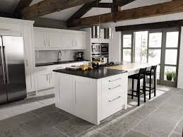 modern kitchen curtain ideas quartz awe inspiring modern kitchen design countertops u0026 backsplash new