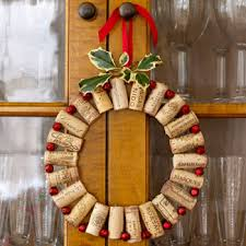 austin dirty work 5 awesome diy christmas decorations made from
