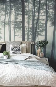 chambre adulte nature 1001 idées pour une décoration chambre adulte comment