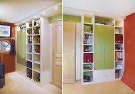 placard chambre sur mesure amenagement placard d angle cuisine 14 comment construire votre